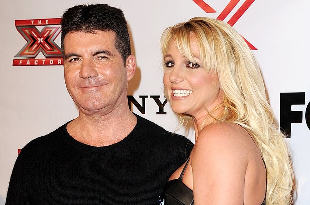 Britney Spears' Potential 'X Factor' Exit: How Much Would It Hurt?