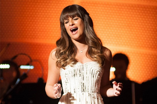 'Glee' Recap: 'Swan Song' Brings Second Chances
