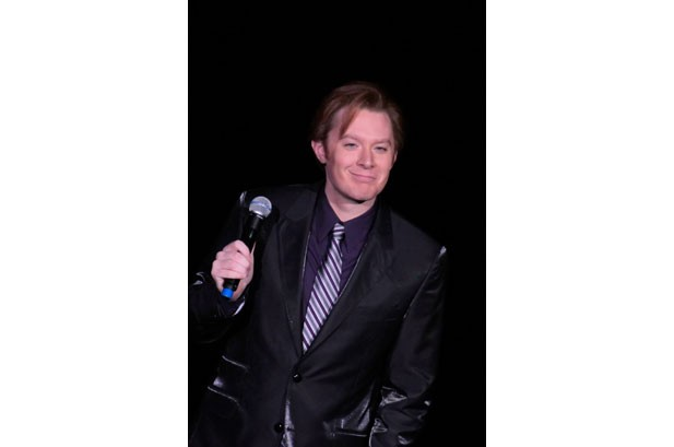 Clay Aiken: 'American Idol' is Now All About the Judges