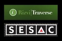 Rizvi Traverse On Verge of Acquiring SESAC