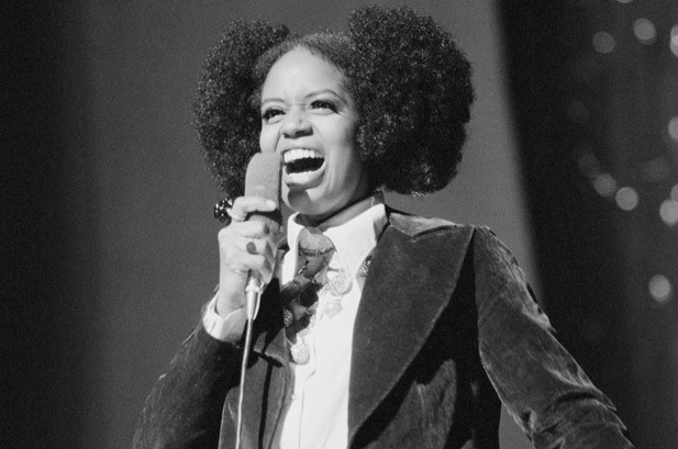 Gone But Not Forgotten: Music Stars We Lost in 2012