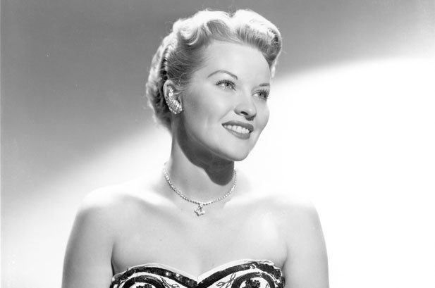 Patti Page, Country Music Icon, Dead at 85