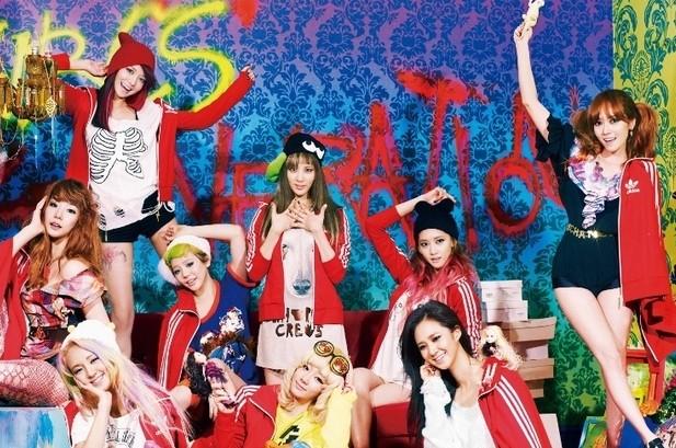 2677519-Girls_Generation_617