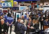 CES 2013 Preview: Content Shapes Hardware's Future