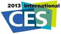 CES 2013: The Sensors Will Be Watching You