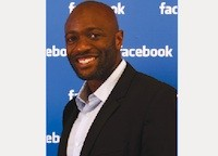 Facebook's Ime Archibong On 2013's Music Strategy, Timeline Grumbling