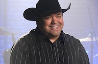 Intocable's Ricky Munoz Signs to SESAC Latina