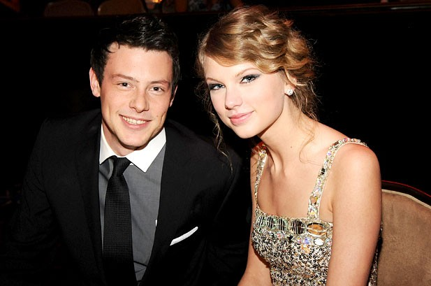 Taylor Swift S Boyfriend Timeline 12 Relationships Their Songs Billboard