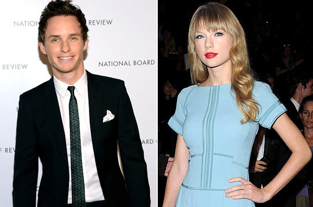 Taylor Swift's Boyfriend Timeline: 10 Relationships & Their Songs