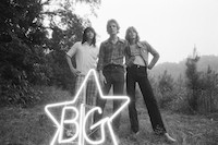 Big Star Documentary Acquired By Magnolia Pictures