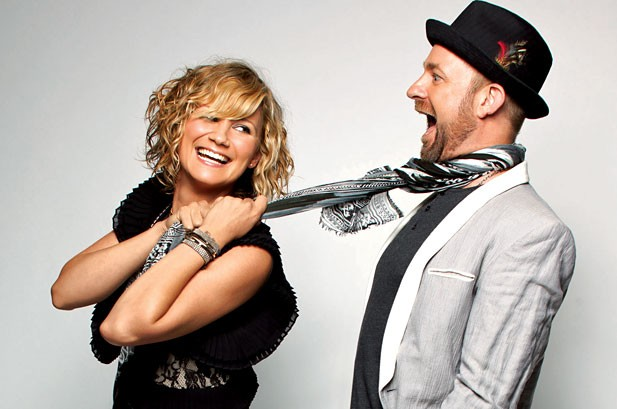 Ask Billboard: Sugarland's Sweet Success