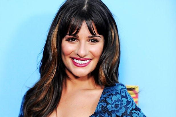 501979-lea-michele-triple-threat-617-409