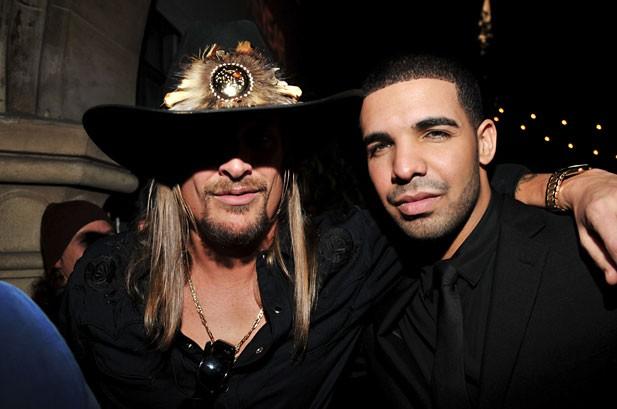 POTW: Christina Aguilera, Jay-Z, Pink, Lil Wayne