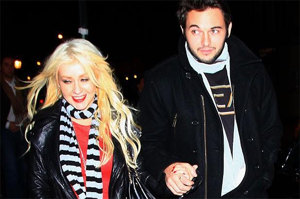 POTW: Madonna, Kanye West, Christina Aguilera, Katy Perry
