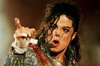 Michael Jackson's 'Bad' Turns 25 With Box Set, Concert DVD