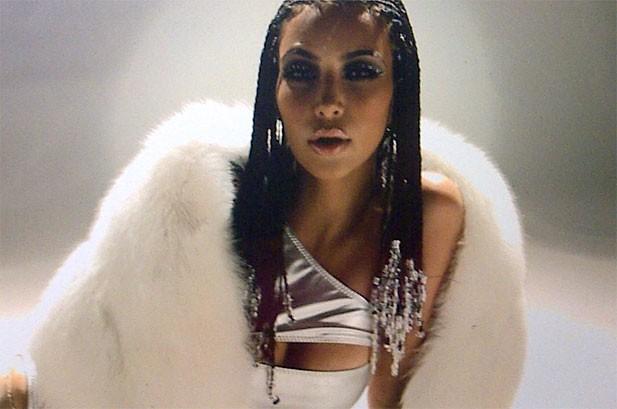 Kim Kardashian vs. Paris Hilton: Whose Debut Single Sold More?
