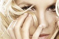 """Single Review: Britney Spears, """"Hold It Against Me"""""""