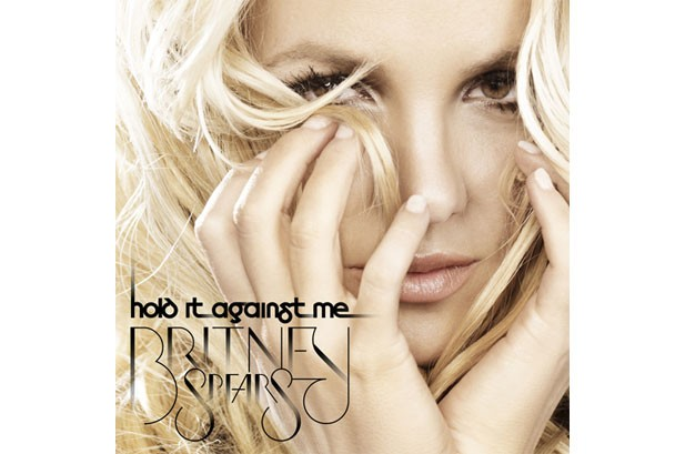 Billboard Hot 100 No. 1 Debuts, a Guide