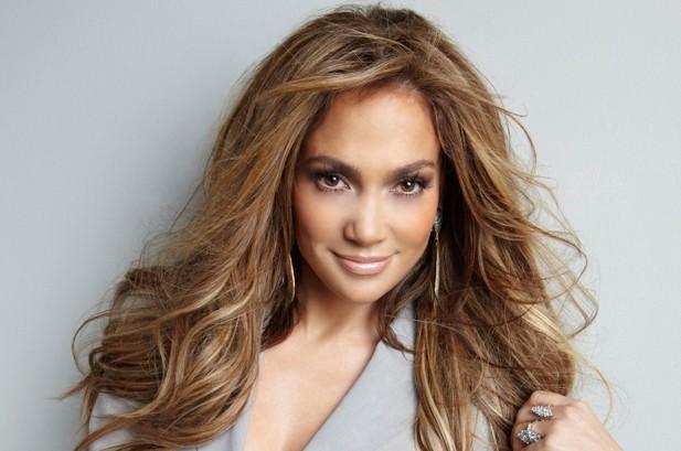 Jennifer Lopez Talks iHeartRadio Festival, Teases 'Idol' Return on 'Today Show'