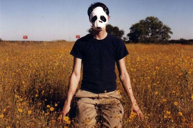 Panda Bear: 2011 Album Preview