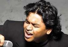 'Slumdog Millionaire' Sweeps Music Oscars