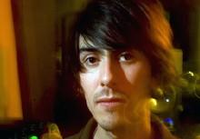 Dhani Harrison Talks New Band, Beatles Video Game