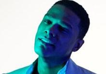 Beyoncé, Maxwell, Keri Hilson Lead Nominations For Soul Train Awards Return