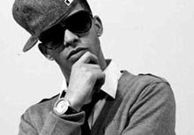 Drake's Major Label Bidding War Heats Up, Universal Signing Likely