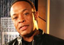 Dr. Dre Debuts 'Detox' In Dr. Pepper Ad