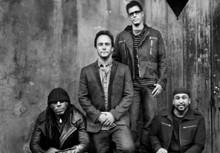 Dave Matthews, Pearl Jam Set For Austin City Limits' 35th Season