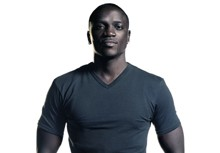 """Akon On Michael Jackson: """"He Was Completely Healthy"""""""