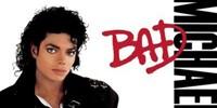 Michael Jackson Poised To Make Billboard Chart History, Again