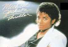 Michael Jackson Makes History On Euro Charts