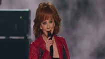 Reba McEntire Performs 'Freedom' at the 2019 ACM Awards