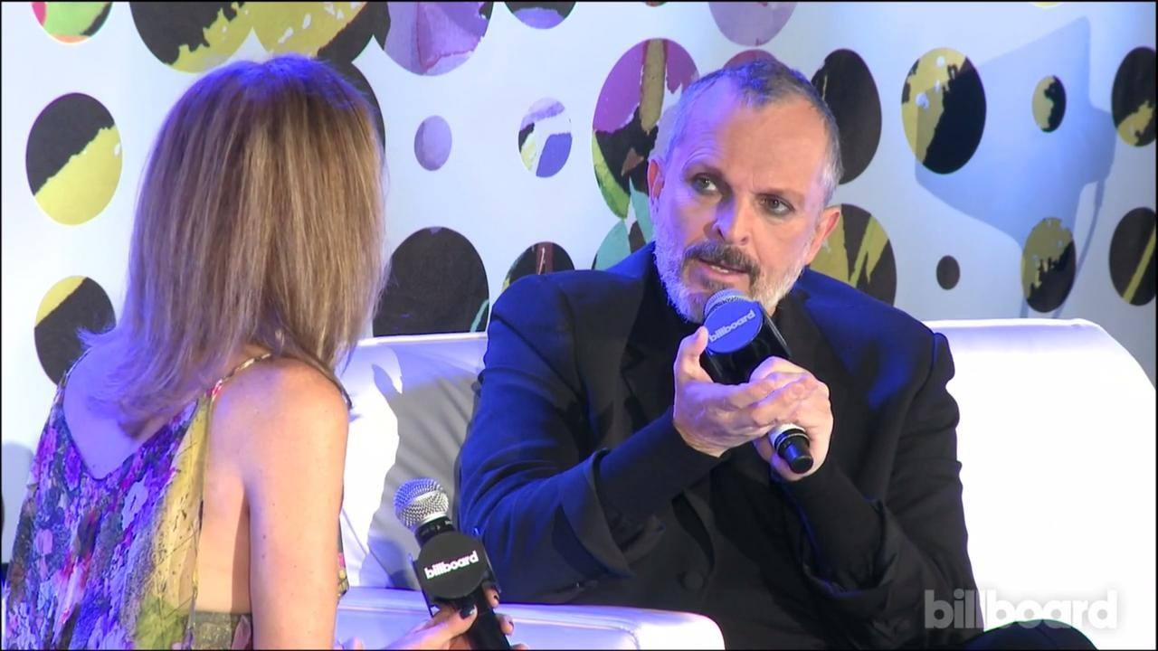 Superstar Q A Miguel Bose Billboard Latin Music Conference 2017 Billboard