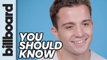 You Should Know: Stephen Puth | Billboard