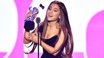2018 MTV VMAs: The Most Memorable Moments | Billboard News