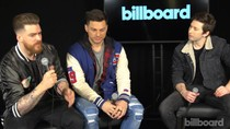Adventure Club Talks Grammy Week and upcoming projects