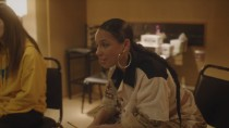 Alicia Keys Talks Representation & Collaboration At She Is The Music Songwriter's Camp