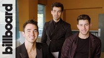 Jonas Brothers Play 'How Well Do You Know Your Bandmates?' | Billboard