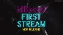 First Stream (1/10/20): New Music From  Selena Gomez, Drake & Future & More | Billboard