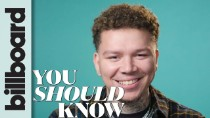 You Should Know: Phora | Billboard