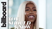 You Should Know: Kash Doll | Billboard