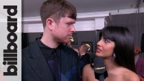 "Jameela Jamil Talks the ""Ridiculous Double Standards For Men and Women"" in the Music Industry 