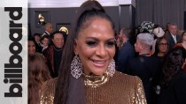 Sheila E. Talks Honoring Prince's Legacy in Grammy Tribute | Grammys 2020