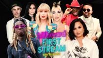 First Stream (1/31/20): New Music From Demi Lovato, Taylor Swift, Lil Wayne & More | Billboard