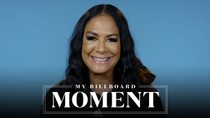 Sheila E. Reflects Upon Chart Success of 'The Glamorous Life' | My Billboard Moment