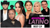 The Riveras, Karol G & More: The Best of  'Growing Up Latino' | Billboard