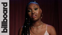 Tiana Major9 Shares Advice for Women Struggling to Find Their Self-Worth | Women In Music 2019