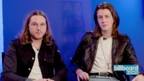 "Blossoms Call New Album 'Foolish Loving Spaces' a ""Celebration of Love"" 